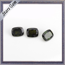 Top Quality Crystal Clear Wholesale Natural Diopside Stone