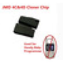 JMD 4c4d Chip usada para bebé práctico programador de Jmd