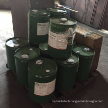 High Quality Insecticide D-allethrin 93%-95%