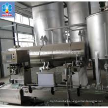 Maquinaria del fabricante de China para hacer aceite de colza
