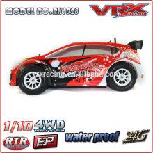 Big Bored Shocks Toy Vehicle,rc racing toys car