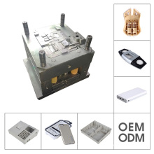 Electrical Enclosure Box Plastic for Mould Products