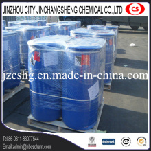 99.8% High Putiry Industry Grade Acetic Acid