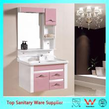 Hotel Bath Vanities OVS Bathroom Vanity Cabinets en venta