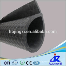 Rubber Matting for Horse Stall
