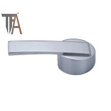 Zinc Alloy Door Handle TF 2526