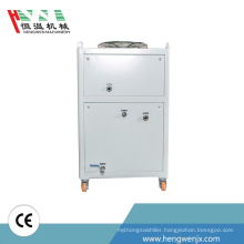 JOLIGHTLED water cool chiller for factory use