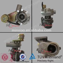 Turbocompressor TD05-12G-6 28230-45000 49178-03122