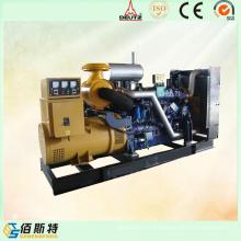 400kw Deutz Electric Power Set para surtidor eléctrico