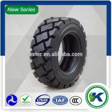 Alibaba Chine Conception 26 * 12d380 Bobcat Skid Steer Tire pneu pas cher