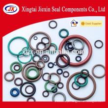 Acessórios para automóvel O Ring from Alibaba China