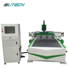 Cnc+Router+machine+for+Plastic+and+Acrylic+1325