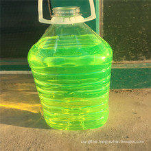 wholesale Solvent Green 7 Used for fluorescent watercolor pens, antifreeze fluid.diesel oil