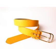 Latest Fashion Women Popular PU Belt (JBPU201405)