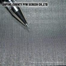 Фильтр 50х50 430 Магнитная Нержавеющая сталь сетчатая ткань