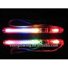 led flashing light sticks