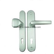 Алюминиевые двери ручка отливки методом литья под давлением
