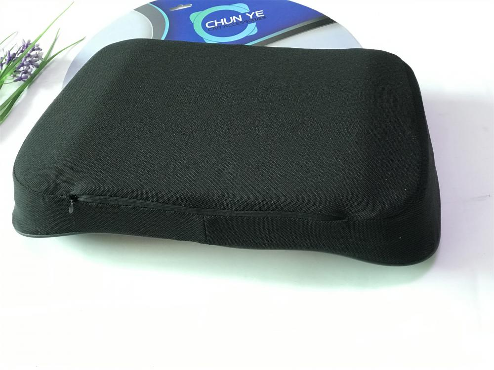 Car Lumbar Pillow Back Support
