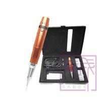 Rechargeable Permanent Make-up machine& Tattoo Gun Supply