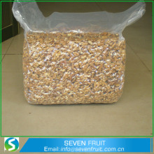 Nuts & Kernels Raw Processing Type Butterfly Walnuts For Sale