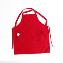 Cobbler Nail salon apron& Surgical apron