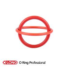 Prix de vente en gros O-Rings de haute qualité