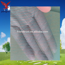 Prevent chemical mosquito netting