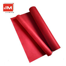 Nonwoven felt protective furniture mat floor