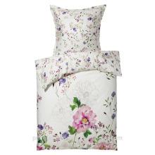 100% полиэстер микрофибра ткань для листа постельных принадлежностей на продажу