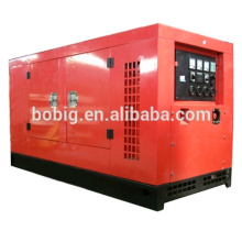 powered by OEM Cummins Engines generator 500KW 625KVA