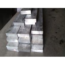 Venda quente em estoque 1060 Alumínio Flat Bar