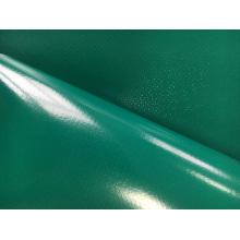 Hohe Qualität heißer Verkauf PVC laminierte Plane für LKW-Abdeckung Tb0002