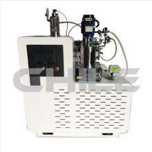 CSN-S-0.5L Цельнокерамическая динамическая песчаная мельница с двойным уплотнением