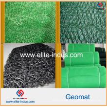 Erosion Control Mat 3D Geomats