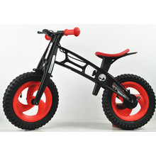 Good Bicycle with New Mould (YV-PHC-010)