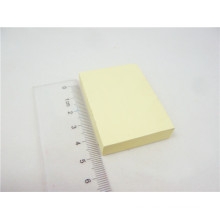 Promtional Good Quality Memo Pad