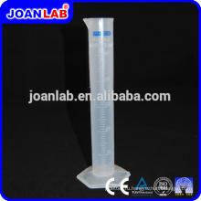 Джоан Лаборатория пластиковый Мерный цилиндр Производитель