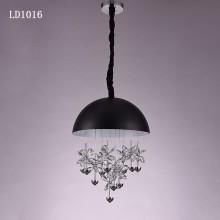 Tienda de iluminación led de diseño moderno rústico LED Otras luces y productos de iluminación