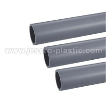 CPVC ASTM SCH80 SUPPLY PIPES