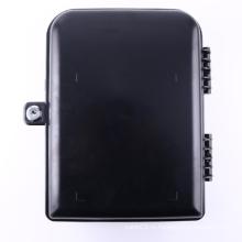 ABS Волоконно-оптическая оконечная коробка 16 ядер Splitter
