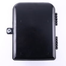 ABS Fiber Optic Termination Box 16 Cores Splitter