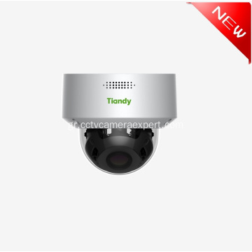 Hilook Ip Camera Τιμή Tiandy Dahua 2mp
