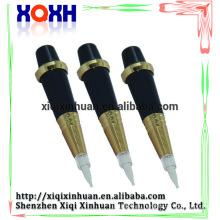 Перманентная макияжная ручка с цифровой микропигментацией