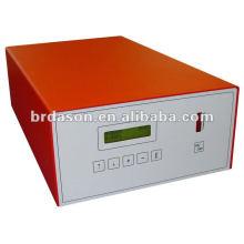 35KHz Ultrasonic Welding Generator (Boa)