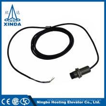 Micro Light Position Laser Distance Sensor Price