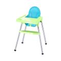 Дешевый и качественный детский стульчик для кормления