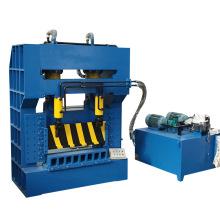 Steel Plate Sheet Hydraulic Metal Gantry Shear
