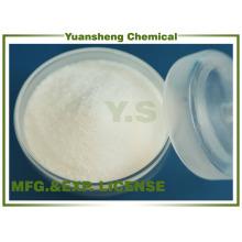 Proveedor de Yuansheng de grado industrial ácido de gluconato