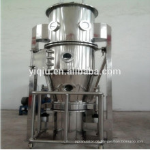 Sirup Pulver Granulator