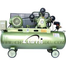 Kolbenriemengetriebener Luftkompressor (CBN-V0.36)